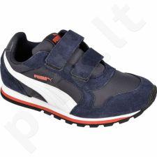 Sportiniai bateliai  Puma ST Runner NL V PS Kids 36073703