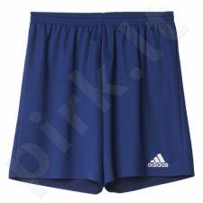 Šortai futbolininkams Adidas Parma 16 M AJ5883