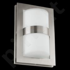 Sieninis šviestuvas EGLO 89366 | ARCHA