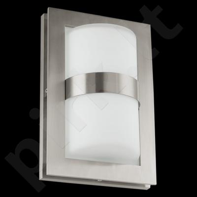 Sieninis šviestuvas EGLO 89366   ARCHA