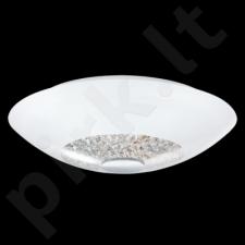 Lubinis šviestuvas EGLO 92711 | ELLERA