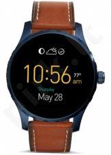 Laikrodis FOSSIL Q FTW2106