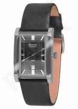Laikrodis GUARDO S6588-1