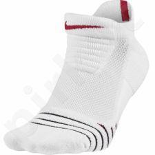 Kojinės krepšiniui Nike Elite Versatility Low SX5424-102