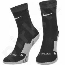 Kojinės futbolininkams Nike Matchfit Cushion Crew Team SX5729-010