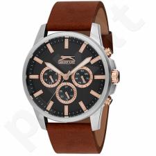 Vyriškas laikrodis Slazenger ThinkTank SL.9.6085.2.02