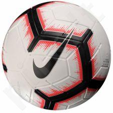 Futbolo kamuolys Nike Magia SC3321-100