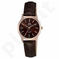 Moteriškas laikrodis Q&Q S281J102Y