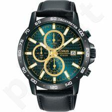 Vyriškas laikrodis LORUS RM319GX-9
