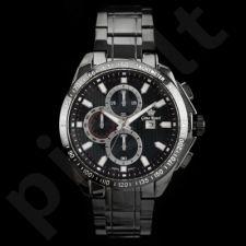Klasikinis Gino Rossi laikrodis GR9153JJ