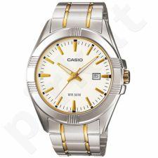 Vyriškas laikrodis Casio MTP-1308SG-7AVEF