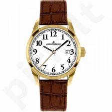 Vyriškas laikrodis Jacques Lemans 1-1575C
