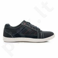 TUTTO PER TUTTO Laisvalaikio batai
