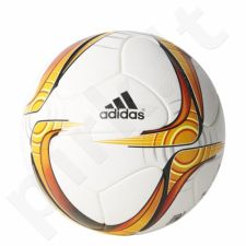 Futbolo kamuolys Adidas Europa League Official Match Ball OMB S90267