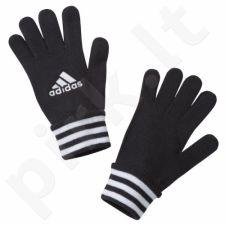 Pirštinės adidas Football Fieldplayer Z10082