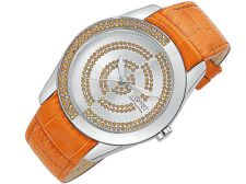 Esprit EL101792F03 Hypnosess Orange moteriškas laikrodis