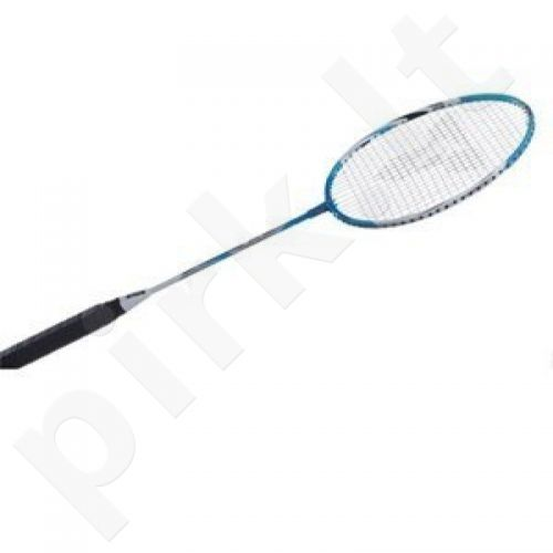 Raketė badmintonui  TALBOT Torro Sniper 3.2