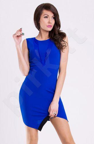 Emamoda suknelė  11006-3