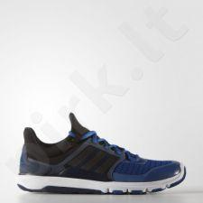 Sportiniai bateliai  Adidas Adipure 360.3 M AF5464