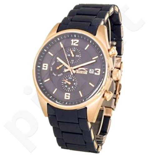 Vyriškas laikrodis Slazenger SL.9.916.2.J2