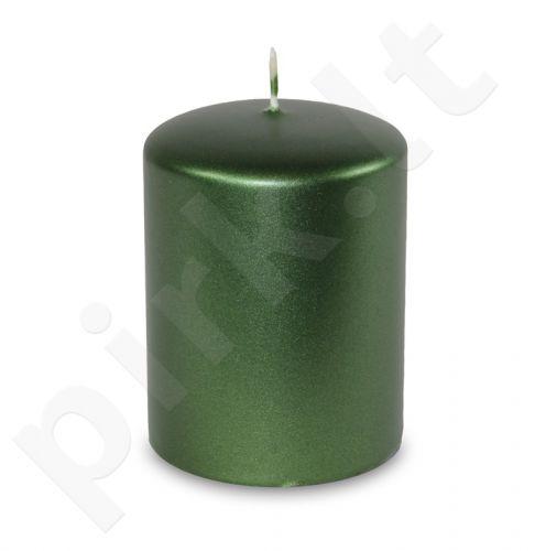 Žvakė 105961