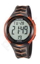 Laikrodis CALYPSO K5730_6