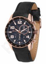 Laikrodis GUARDO 9750-6