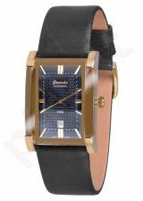 Laikrodis GUARDO S6588-3