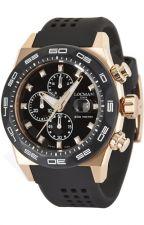 Laikrodis Locman 0217V5RKBK5NS2K