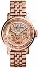 Laikrodis FOSSIL  CURIOSITY SKELETON ME3065