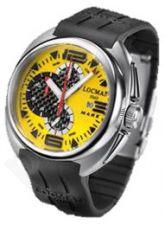 Laikrodis LOCMAN MARE chronografas  013300YLNBK9GOK