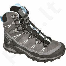 Turistiniai batai Salomon X ULTRA TREK GTX W L39037500