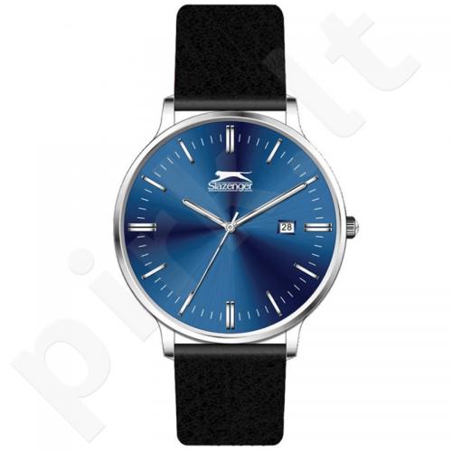 Vyriškas laikrodis Slazenger StylePure SL.9.6088.1.01