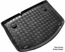 Bagažinės kilimėlis Citroen C3 HB 2002-2010 /13004