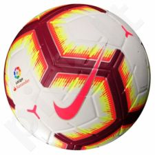 Futbolo kamuolys Nike La Liga Merlin SC3306-100