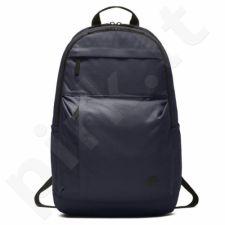 Kuprinė Nike Sportswear Elemental BPK BA5768-451