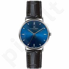 Vyriškas laikrodis FREDERIC GRAFF FBJ-B001S