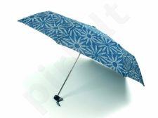 Gianfranco Ferre skėtis tamsiai mėlynas