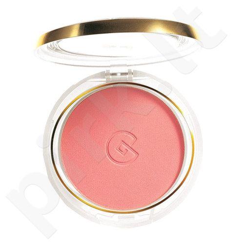Collistar Silk Effect Maxi skaistalaier, kosmetika moterims, 7g, (4)