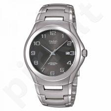 Vyriškas laikrodis Casio LIN-168-8AVEF