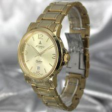 Vyriškas laikrodis  ATLANTIC Seashore 72365.45.35