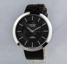 Moteriškas laikrodis Omax DB04P22I