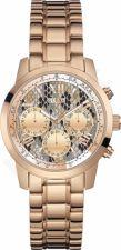 Moteriškas GUESS laikrodis W0448L9