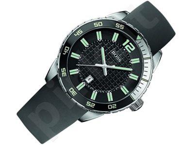 Hugo Boss 1512885 vyriškas laikrodis