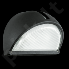 Sieninis šviestuvas EGLO 89767 | ONJA