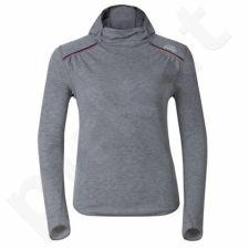 Marškinėliai termoaktyvūs ODLO Vallée Blanche Originals Warm W 150631/15700