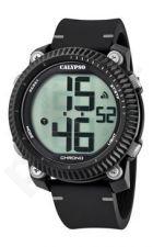 Laikrodis CALYPSO K5731_1