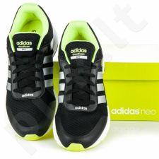 Sportiniai batai ADIDAS  CLOUDFOAM VS CITY