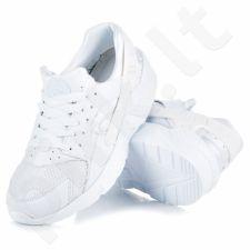 RAPTER Laisvalaikio batai