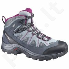 Turistiniai batai Salomon Authentic LTR GTX W L37326100
